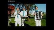 """Оркестър """" Калофер"""" 2011 - Пейова ръченица"""