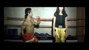 Atiye & Teoman - Kal 2010 New !!!
