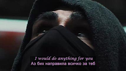 ♫ Alan Walker - Sing Me To Sleep ( Официално видео) превод & текст