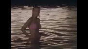 Baywatch Hawaii-sexy Video Collection