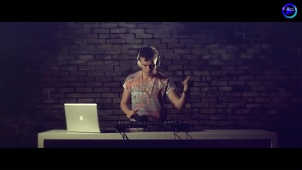 Elitni Odredi Feat. Dj Mateo - Ona Sija (official Video)