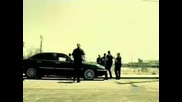 Chamillionaire featuring Slick Rick - Hip Hop Police
