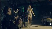 Mile Kitic - Pukni srce [official Hd Video] - Умри Сърце...