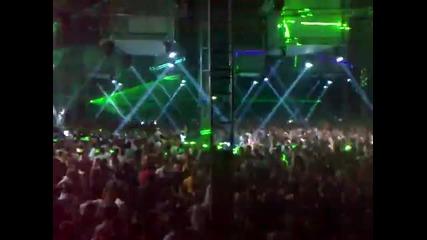 The best Disco Club
