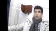 Walid - Cheren spisuk