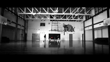 Eminem ft Lil Wayne-no Love ( Official Video ) * H D *
