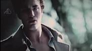 Edward And Bella - Swim In Silence+ bg Subs