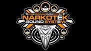 Narkotek - Angel call by Guigoo