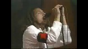 Rage Against The Machine - Testify (live)