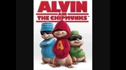 Alvin And Chipmunks - Saturday By Ludacris