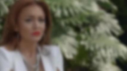 Трите лица на Ана епизод 73 / Tres veces Ana Е73