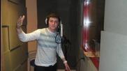 Dragan Erdelic Erda 2012 - Bolje da sam tebe ljubio