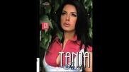Tanja Savic - Minut ljubavi Bg Sub (prevod)