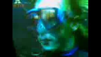 H20 1 seazon ep (част 4) {бг Аудио} - 29.06.2009