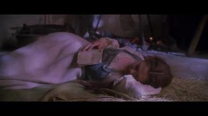 Имало едно време: История за Пепеляшка (1998) Бг аудио ( Високо Качество ) Част 1 Филм