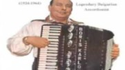 Boris Karlov and Hristo Karlov - Accordionists