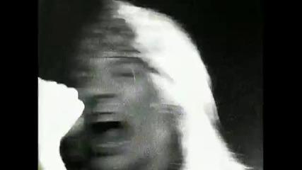 Guns N Roses - Sweet Child O Mine ( Високо Качество) + Превод
