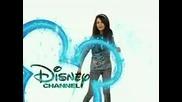 Селена Гомез - Disney Channel