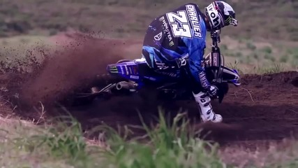 Motocross is Beautiful 2015