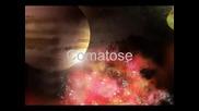 Skillet - Comatose (with lyrics)