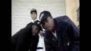 Ice Cube - No Vaseline (NWA Diss)