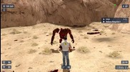 Serious Sam Hd: The First Encounter ep.4 | Coop