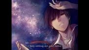 Hatsune Miku - Dear covered by Shounent