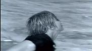 Madonna - Cherish 1080p Hd