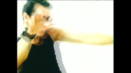 Celeda & Danny Tenaglia - Music Is The Answer
