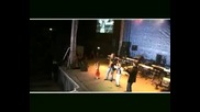 Live Ionut Cercel - Malaezia