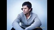 Enrique Iglesias - Por amarte bg subs