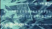 Illuminated - 9/11 Символично унищожение на свещената Кааба (част 3/8)