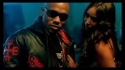 P. Diddy feat. Mario Winans - Through The Pain