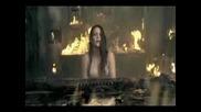 Evanescence - Good Enough Финална Версия
