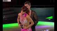 Vip Dance - Румба - Зара, Милен, Дима и Лъчо
