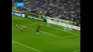 Интер е шампион на Европа! Интер - Байерн - 2:0 ! *22.05.2010г.*