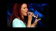 Joss Stone - Son Of A Preacher Man