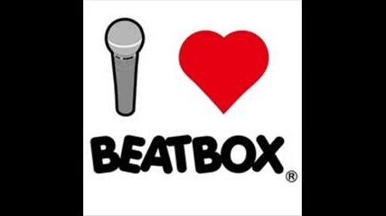 My Beatbox