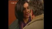 Забранена любов - Епизод 108