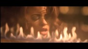 * Превод * Sean Paul feat. Alexis Jordan - Got 2 Luv U