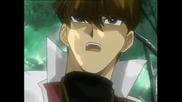 Yu - Gi - Oh! - Epizod 99 - Izolirani v kiberprostranstovto - chast 1