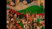 Bulgarian football team (1994usa)