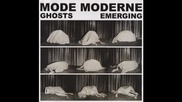 Sudden Changes - Mode Moderne