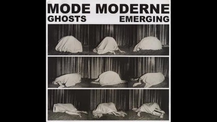 Sudden Changes - Mode Moderne