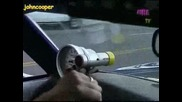 Camaro 1750к.с. - Чист Изтребител За Улицата
