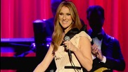 Celine Dion Returning to Caesar's Palace in Las Vegas