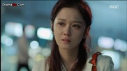 Fated To Love You ep 15 part 1