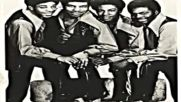 The Joneses --sugar Pie Guy 1974