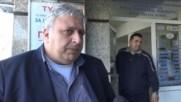 """Нелегални бежанци опитват да заминат за чужбина през автогара """"Юг"""" в Пловдив"""