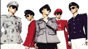 1310 Shinee - Everybody[5 Mini Album]full